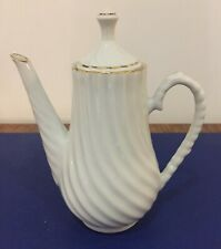 Monno Harmony Bangladesh Teapot