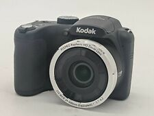 Open Box Kodak PIXPRO AZ252 Ultra Zoom 16MP Digital Bridge Camera -NR3269