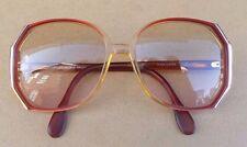 Vintage SILHOUETTE Austria Sunglasses