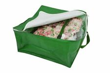 Pack Mate Home Storage Bags