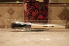 BOBBI BROWN foundation BRUSH Brand new Full size sealed