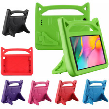 Kids Case For Samsung Galaxy Tab A 8.0-inch 2019 Release Tablet (SM-T290/ T295)