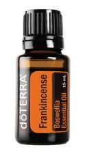 dōTERRA DigestZen® Touch Essential Oil Blend- 10 mL.