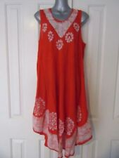 Unbranded with Embroidered Dresses for Women