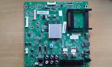 715G5713-M0E-000-005N MAINBOARD FOR LED TV PHILIPS 42PFL5028K/12