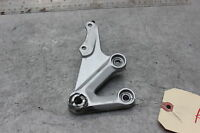 04-05 Suzuki GSXR 750 Right Rearset Peg Bracket