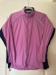 ronhill womens running jacket UK10