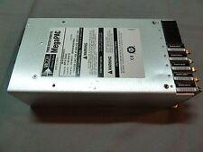 VICOR MEGAPAC MP4-75532 DC POWER SUPPLY