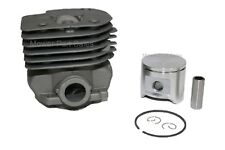 Cylinder & Piston Barrel Kit Fits Husqvarna 365 Special & 362, 371, 372 Jonsered