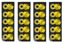 20x Korrekturband Gr. 141 Lift-Off IBM MC 82 90 92 196 Selectric II Composer III