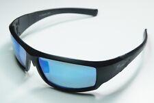 eliteflies Polarized Glasses Fly fishing carp salmon trout saltwater sun sea uv