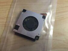 ASUS Eee PC 700 701 900 Serie CPU Fan T4506F05MP de enfriamiento original