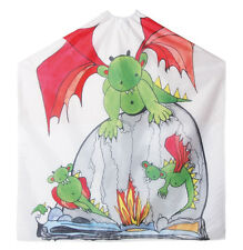 Efalock Fire Dragon - Kinderumhang