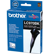 Ink-jet Brother Dcp135/150c Mfc-235c/260c negro 350pag@5