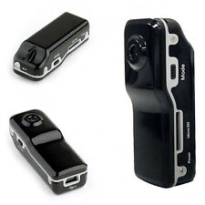 Mini Digital Video Cameras DV MD-80 Camcorder DVR Hidden MD80 Voice recorder