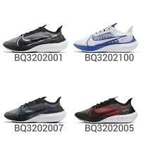Nike Zoom Gravity Air Mens Running Shoes Road Runner Sneakers Pick 1