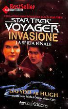 """[291] ECONOMICA TASCABILE ed. Fanucci 1997 n.  58 """"Invasione"""""""