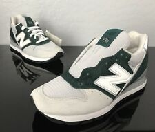 "New Balance 996 ""Explore By Air"" /M996CEPA / Size 6.5 / Made In USA"