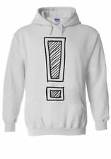 Gildan Crew Neck Hoodies & Sweats for Women