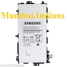Samsung SP3770E1H Battery For GALAXY Note 8.0 Tab N5100 N5110 WITH 4600mAh