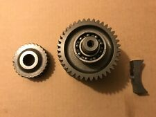 JOHN DEERE 425 445 455 X485 X720 TRANSMISSION PTO CLUTCH PACK GEAR FREE SHIPPING