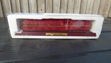 Atlas Edition Locomotive Collection Dr 05 Class Model Train 3904021 3 904 021