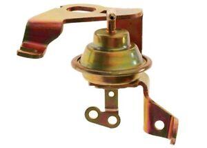Choke Pulloff (Carbureted)  ACDelco GM Original Equipment  17110263