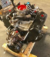 Silverado Sierra 1500 S10 Safari 4.3L Engine 116k Miles 2003 2004 2005 2006 2007