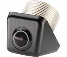 FARENHEIT CCD-6XS WATER-PROOF SURFACE MOUNT REAR VIEW BACKUP CAR CAMERA BACK UP