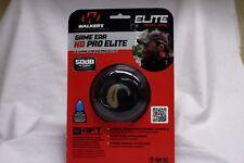 Walker's Elite Series Game Ear HD Pro Elite I-8685