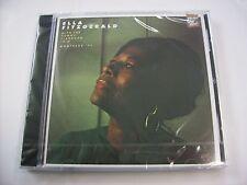 ELLA FITZGERALD - MONTREUX '77 - CD SIGILLATO - TOMMY FLANAGAN TRIO