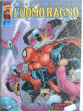 L' Uomo Ragno n°231 1997 ed. Marvel Italia  [G254A]