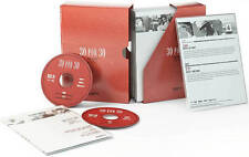 ESPN Films 30 for 30 Collection, Vol. 1 (DVD, 2013, 6-Disc Set)