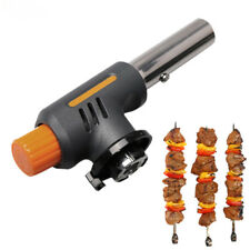 Barbecue Igniter Lighters Outdoor Travel BBQ Party Flamethrower Kitchen Tools CN