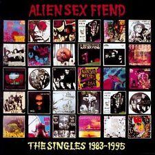 Reissue Pop 1980s Music CDs & DVDs