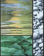 CD-ROM for Integrative Counseling, Gerald Corey, Robert Haynes, Good Book