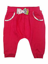Ted Baker Baby Girls' Trousers and Shorts 0-24 Months