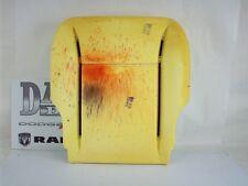 Dodge Ram Drivers Seat Bottom Cushion Foam Pad 5178109AA OEM Mopar 06 07 08