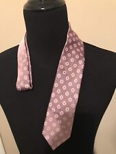 Ted Baker Pink tie