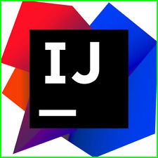 IntelliJ IDEA Ultimate JetBrains All Products Pack 1 Year Subscription