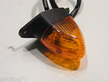 clignotant arrière gauche KAWASAKI ZX 636 05-06   piece origine ref:23040-0023