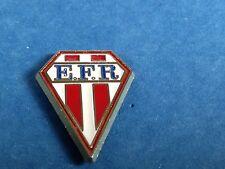 pins pin sport rugby club FFR