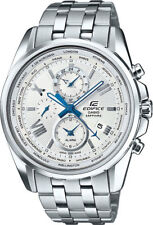 Casio Men's Wristwatches with Chronograph