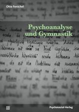 Deutsche Bücher über Psychologie mit Psychoanalyse-Thema