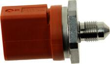 Fuel Pressure Sensor-Bosch Fuel Pressure Sensor WD Express 802 54162 101