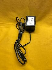 Superex d12-03a pp-adp2002 power adaptor 12w FREE SHIPPING