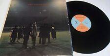 "LP PUBLIC FOOT THE ROMAN ""Same"" (Re) GREEN VINYL Hifly Sound HIFLY 8034 SEALED"