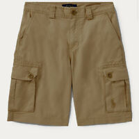 U.S. Polo ASSN Cargo Short Honey Size 40 brand new 3/4 perfect quality only one