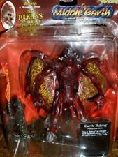 Earth Balrog - Lord of the Rings Action Figure - Toy Vault