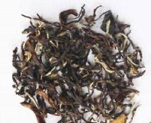 DARJEELING TEA (SECOND FLUSH 2021) GIDDAPAHAR P 312 CLONAL WHITE TEA 400 gms
